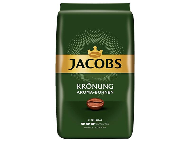 Jacobs Krönung Koffiebonen