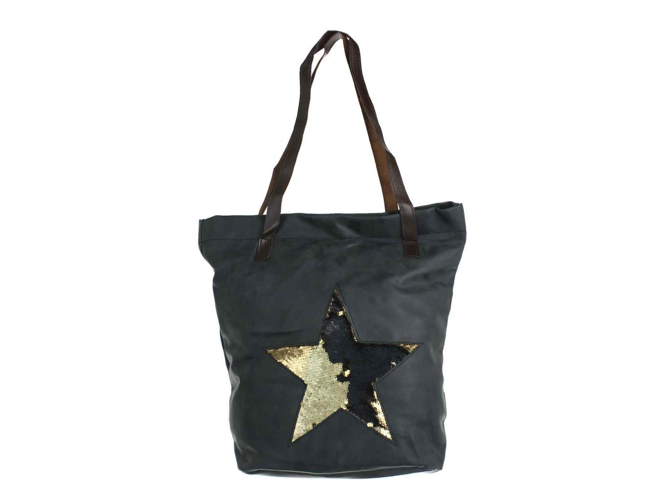 Antonio Shopper Star