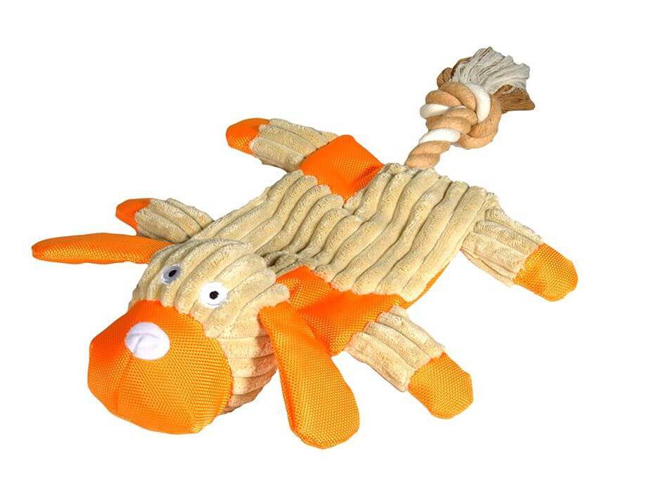 Bubimex Orangies Speelgoed