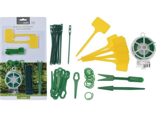 Pro Garden Planten Accessoires