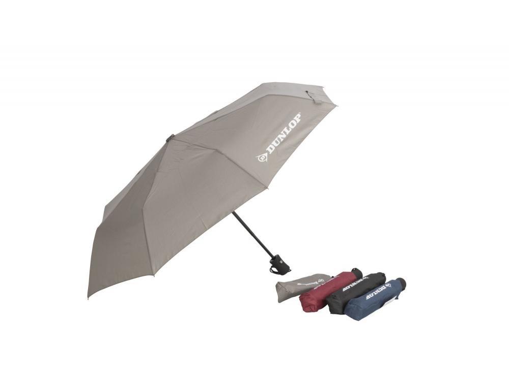 Dunlop Paraplu