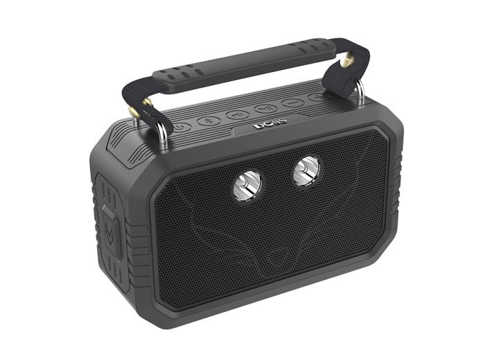 DOSS Soundbox Traveler