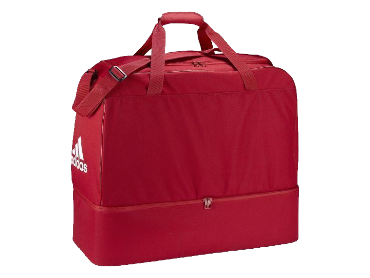 Adidas Team Bag