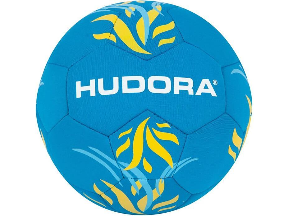 Hudora Beachball