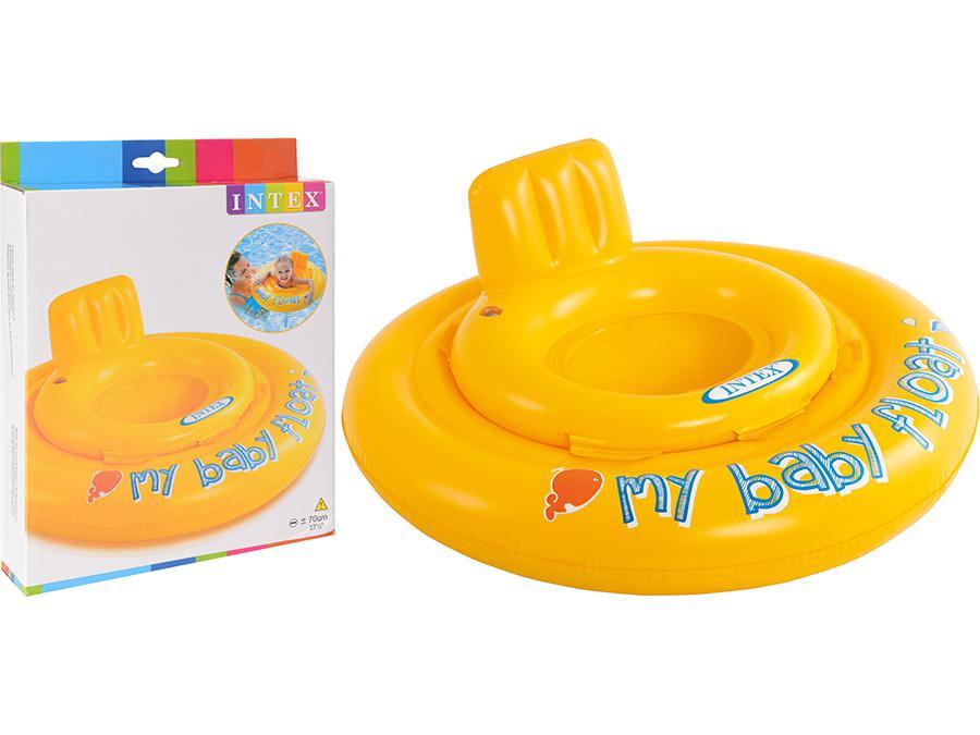 Intex Baby Float