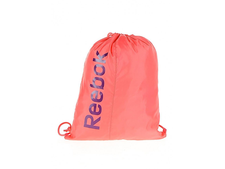 Reebok Sport Royal Gymsack