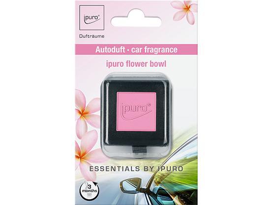 Ipuro Car Line Flower Bowl