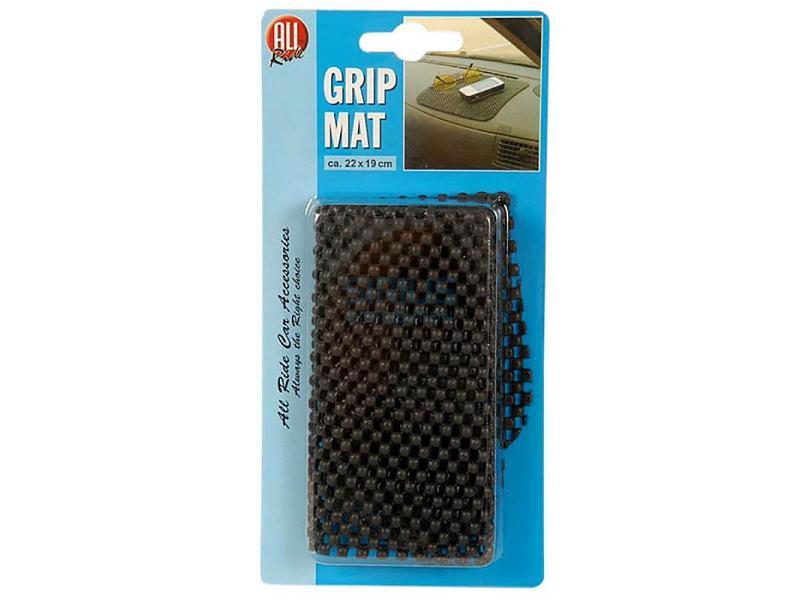 All ride Grip Mat