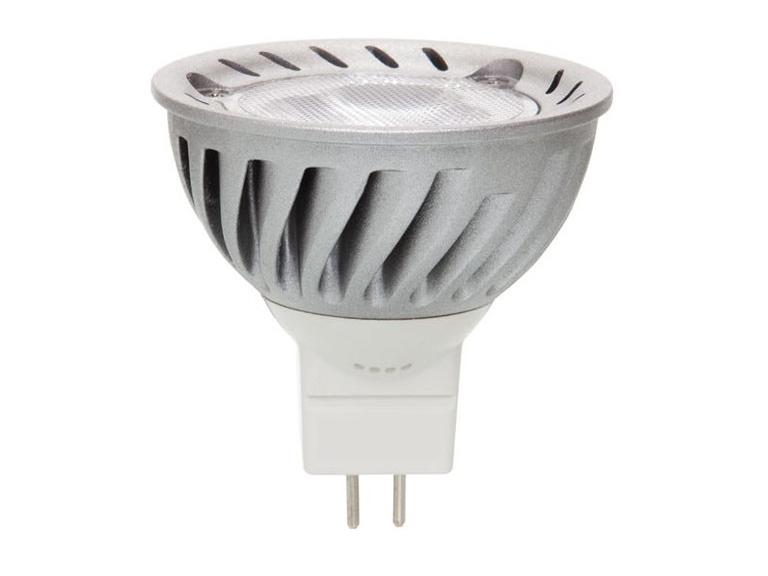 LED Lamp MR16 Warm White