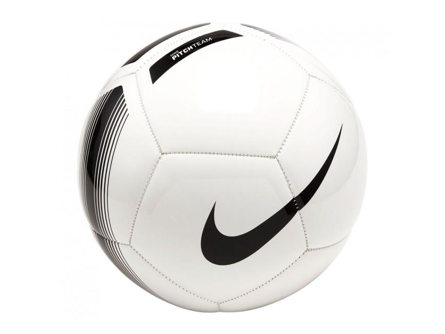 Nike Pitch Team Voetbal