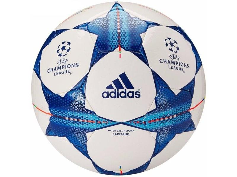 Adidas Minibal Champions League