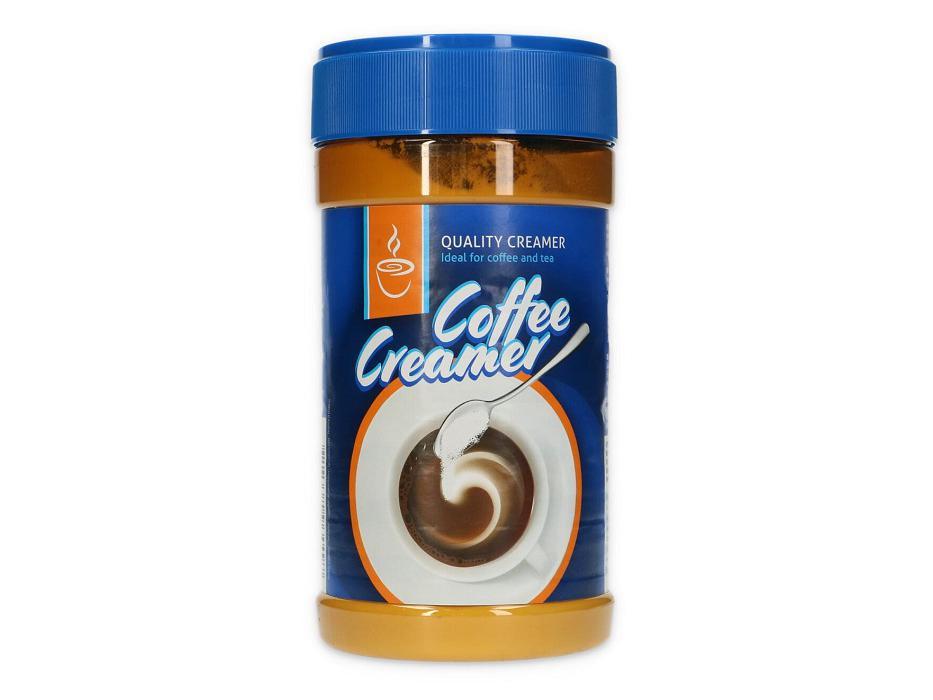Quality Koffiecreamer 400gr