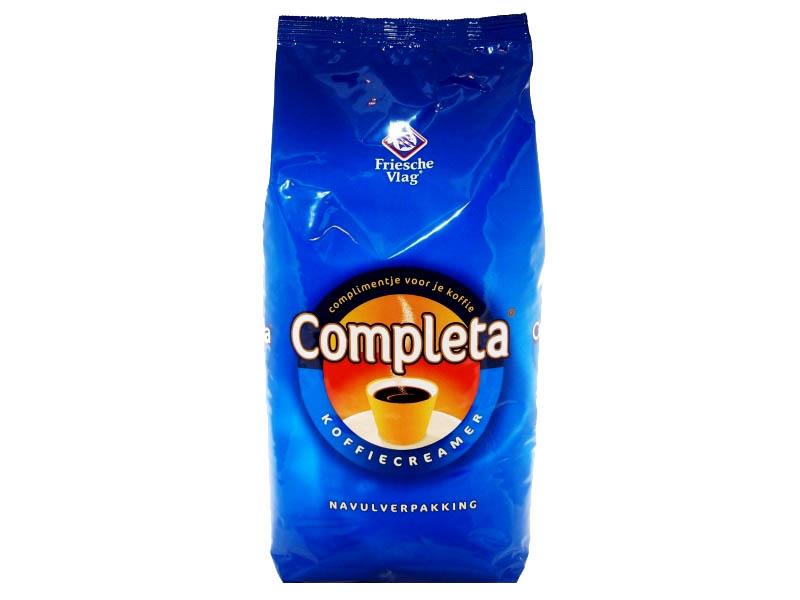 Completa Koffiecreamer