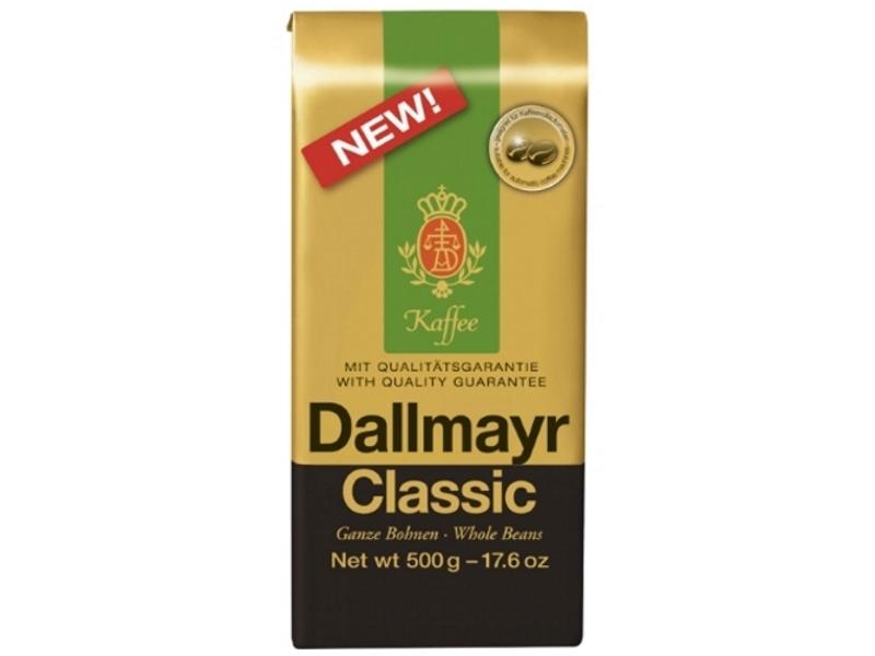 Dallmayr Classic Koffiebonen