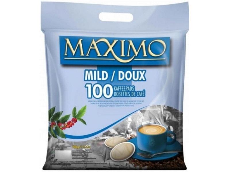 Maximo Mild